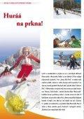 Zima v oblasti Pyhrn-Priel - Page 2