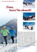 Zima v oblasti Pyhrn-Priel - Page 3