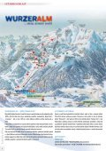Zima v oblasti Pyhrn-Priel - Page 4
