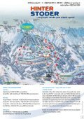 Zima v oblasti Pyhrn-Priel - Page 5