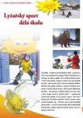 Zima v oblasti Pyhrn-Priel - Page 6