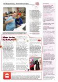Click on the picture to download this issue - CTC Kingshurst Academy - Page 5
