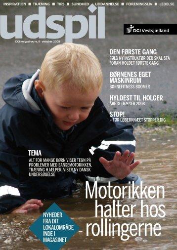 nr. 9 2008