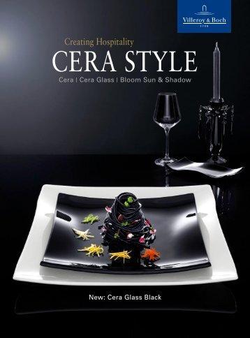 Cera Style