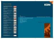 KDN_MesseFolder_05 (Page 1)