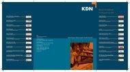 2012-06-20 KDN Flyer