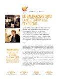 Okay opent in Deinze Tien jaar Portfolio - Franpress.nl - Page 2
