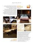 Okay opent in Deinze Tien jaar Portfolio - Franpress.nl - Page 3