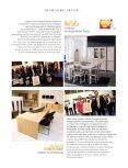 Okay opent in Deinze Tien jaar Portfolio - Franpress.nl - Page 4