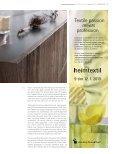 Okay opent in Deinze Tien jaar Portfolio - Franpress.nl - Page 6