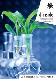 d-inside - Index of