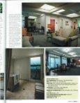 NOFWOOU CI'OSSiI'IQ CHICAGO. ILLINOIS Hanna 2 Inter' - Page 2