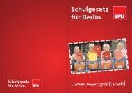 Download der Schulbroschüre (PDF) - Archiv - SPD Berlin