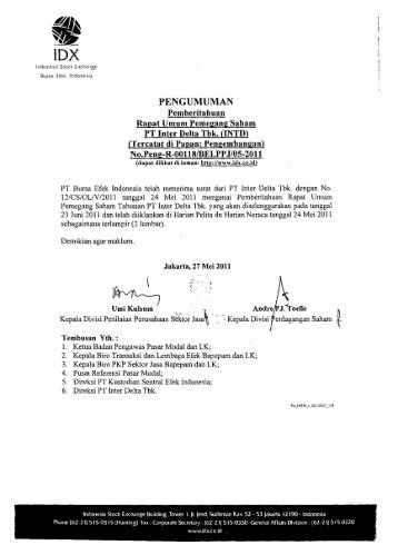 20110527_INTD_R_118_PPJ_Iklan Pemberitahuan RUPST.pdf