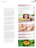 zur aktuellen Ausgabe - Falken Drogerie - Seite 3