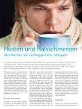 zur aktuellen Ausgabe - Falken Drogerie - Seite 5