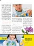 zur aktuellen Ausgabe - Falken Drogerie - Seite 6