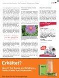 zur aktuellen Ausgabe - Falken Drogerie - Seite 7