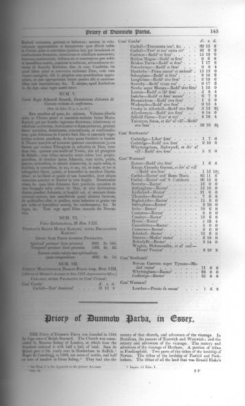Page 1 Page 2 146 ieriorp of ieunmotn ems. . in Bernston. Two parts ...