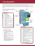 Multipage Brochure - Page 2