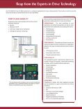 Multipage Brochure - Page 3