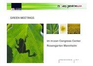 zum Download (PDF) - M:Con
