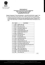 20111207_Pengumuman_ISSI.pdf
