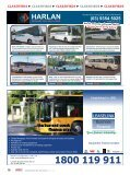 classifieds classifieds classifieds classifieds classifieds - Page 4