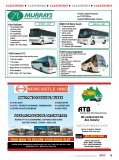 classifieds classifieds classifieds classifieds classifieds - Page 5