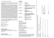 Flyer Fortbildung am 18.02.2009:Einladung 20 Jahre Feuerwehr.qxd