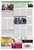 MAGAZIN - DER BUERANER ONLINE - Page 3