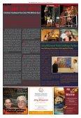 MAGAZIN - DER BUERANER ONLINE - Page 4