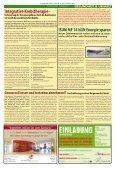 MAGAZIN - DER BUERANER ONLINE - Page 7