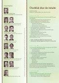 Outsourcing von Pensionsverpflichtungen - Seite 3