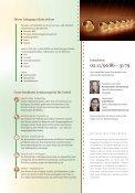 Outsourcing von Pensionsverpflichtungen - Seite 5