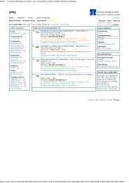 OPAC - Literaturinformationssystem der Georg-Simon-Ohm ...
