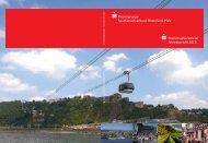Jahresbericht 2010 - Sparkassenverband Rheinland-Pfalz