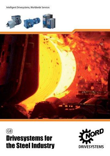 PDF (1009 KB) - Nord
