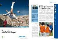 06-12-62-82 Inside.indd - FIFA.com