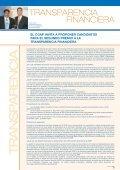 Junio 2005 - Page 3