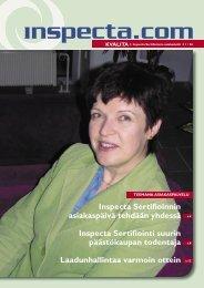1/2006 - Inspecta