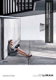 Download - LIMAK Austrian Business School