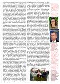 und Interessenfilz in der deutschen ... - Wildwuchs-MV - Page 3