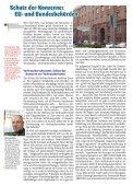 und Interessenfilz in der deutschen ... - Wildwuchs-MV - Page 4