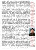 und Interessenfilz in der deutschen ... - Wildwuchs-MV - Page 5
