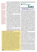 und Interessenfilz in der deutschen ... - Wildwuchs-MV - Page 6