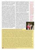 und Interessenfilz in der deutschen ... - Wildwuchs-MV - Page 7