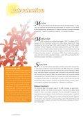 Productivity and Inno vation - APO Asian Productivity Organization - Page 4