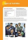 Productivity and Inno vation - APO Asian Productivity Organization - Page 6