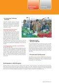 Productivity and Inno vation - APO Asian Productivity Organization - Page 7
